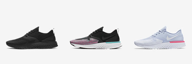 new concept 84dca 829c0 Nike Odyssey React Flyknit 2. Men s Running Shoe. ₹9,995. Prev