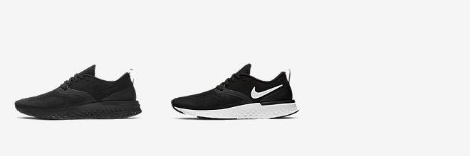 super popular daddd 4b982 Nike Revolution 4 FlyEase. Chaussure de running pour Femme. 50 €. Prev