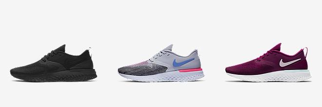 innovative design e6283 64abc Nike Zoom Fly Flyknit. Calzado de running para hombre.  3,299. Prev