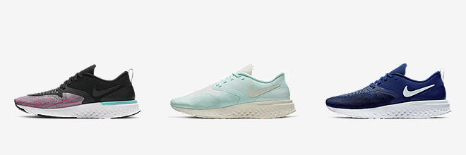 b9fda405e98527 Nike Flyknit Shoes. Nike.com