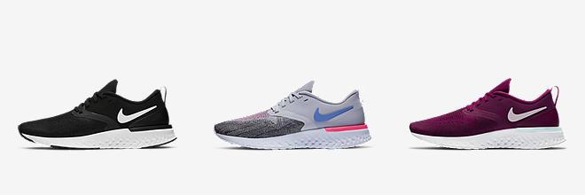 Sieh Dir Schicke Damenschuhe Online an. Nike.com DE. e5bf39b13a