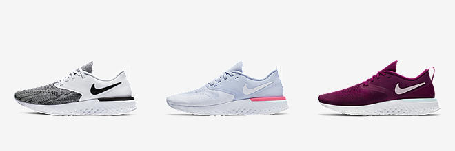 uk availability 78e2f 6bb8e Womens Clearance Products. Nike.com