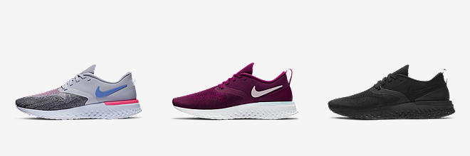 Women s Clearance Products. Nike.com e500e2c754ff2