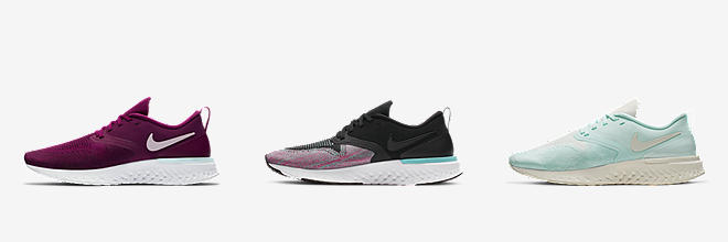 new styles 5cfba 26c66 Nike Zoom Fly Flyknit. Men s Running Shoe.  160  119.97. Prev