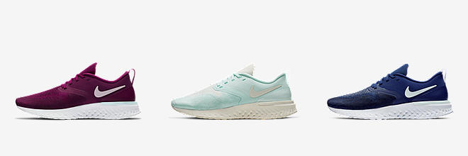 260eafd079ab Women s Clearance Products. Nike.com