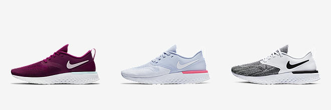 2a6e5aff56b0b Nike Zoom Pegasus Turbo. Women s Running Shoe.  180  161.97. Prev