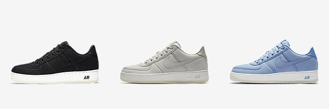 buy online 23a80 c6f24 ... discount prev. next. 3 colours. nike air force 1 dbfcb 7e1c5