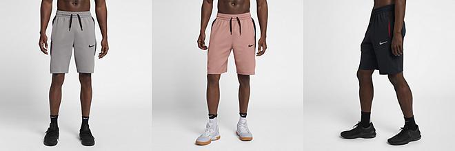 Next. 4 Colors. Nike Therma Flex Showtime. Men's 9.5