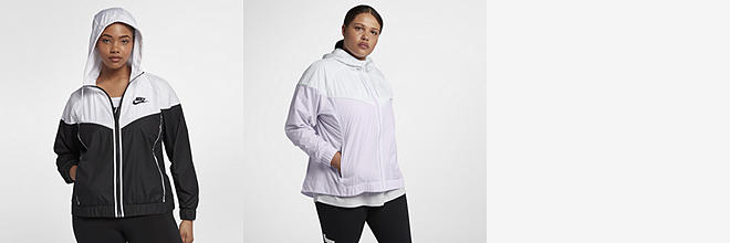 cb22160ac2f7 Nike Sportswear Tech Fleece. Women s Full-Zip Cape.  130. Prev
