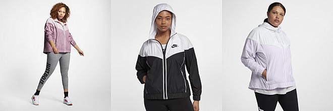d3f22ef02225 Windbreakers. Nike.com