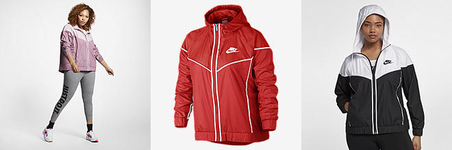 Jackets   Vests. Nike.com dec64b8b4