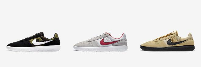 e1432ac9e482 Men s Skate Shoes. Nike.com AU.
