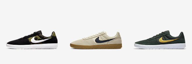 24755ba1a47cd Nike SB Dunk Low Pro. Chaussure de skateboard. 95 €. Prev
