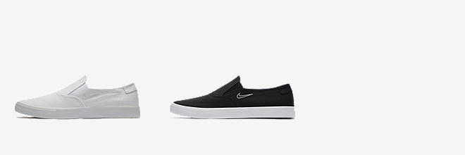 d641eb8899 Nike SB Zoom Stefan Janoski Slip-On. Men s Skateboarding Shoe.  75  63.97.  Prev