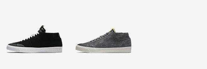 3853ba781990 Nike Blazer Shoes. Nike.com