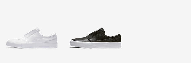 nike shoes lunarlon black and white sbs paperboard thickness 860