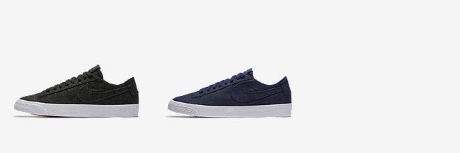 buy online 67bdc b64c0 Nike SB Air Max Bruin Vapor. Scarpa da skateboard - Uomo. 126 € 87,97 €.  Prev