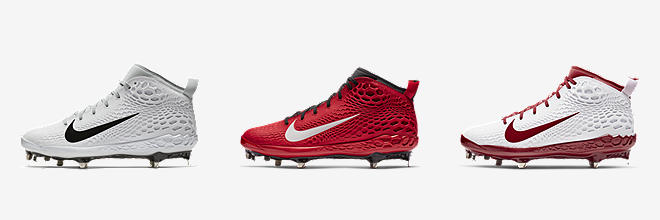 online store 00ac7 4aab5 Mike Trout. Nike.com
