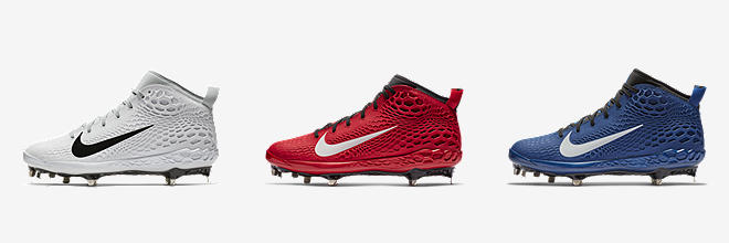 pretty nice 60f76 50060 5 colors. nike force zoom trout 5 3257a 0b270