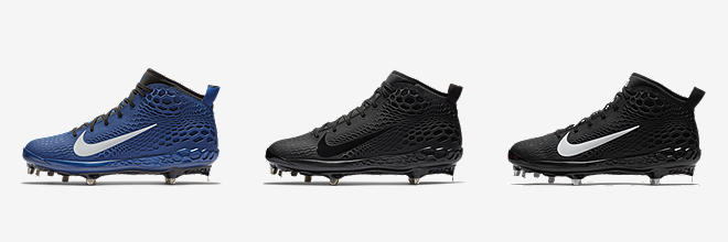 6a212b7aacb Mike Trout. Nike.com