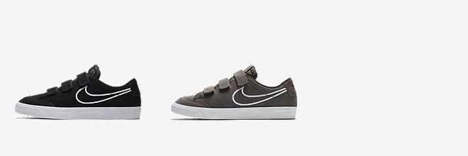 Nike Zoom Shoes (103)