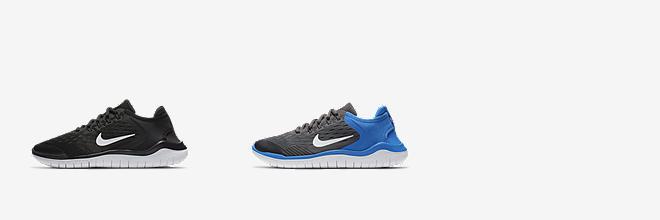 Nike Free Trainers & Shoes. Nike.com UK.