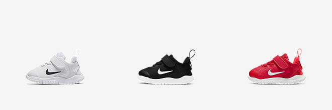 nike shoes children boys rompers 2018 tax refund 852539