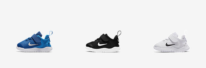 scarpe nike bimbo 24