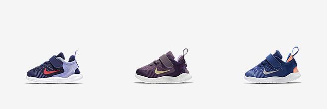 Nike Free RN 2018. Little Kids  Shoe.  65  54.97. Prev 6a5c617e8