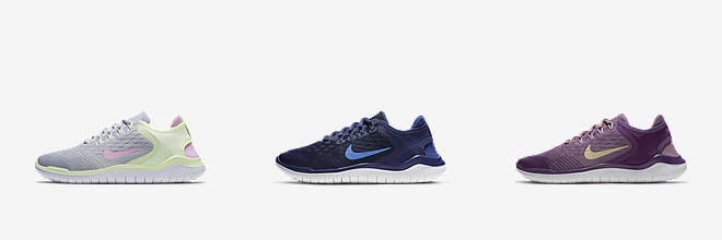 Girls  Running Shoes. Nike.com 4ddf3d0b04