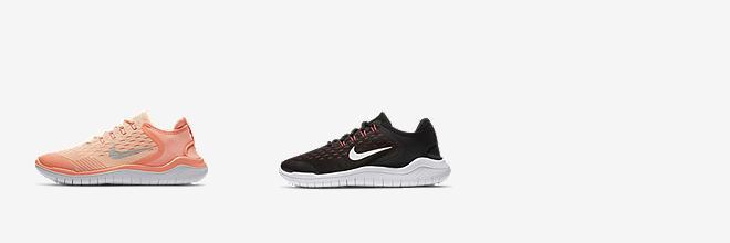 Keep warm Nike Free 3 Flip Flops Men Women nike flex experience run 3 Nike Shoes for Men Women Kids Running Shoes Canada 2018 New Nike Flex