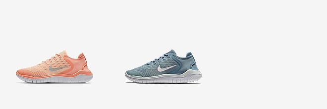 d9178205e9 Girls' Clearance Nike Running Shoes. Nike.com