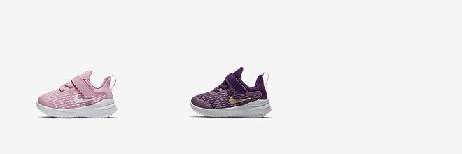 78e3f3167a5 Prev. Next. 2 Colours. Nike Rival. Baby   Toddler Shoe