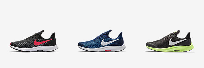 hot sale online 7dcad 915c2 Nike Flywire Shoes. Nike.com