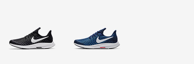 a457f8bb11b84 Nike Air Zoom Pegasus 35. Women s Running Shoe. £104.95. Prev
