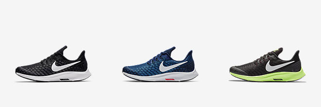 buy online 8cb65 98668 Boys  Running Shoes. Nike.com