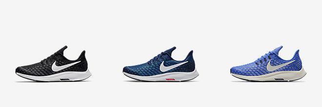 Nike Air Zoom Pegasus 35. Younger Older Kids  Running Shoe. SAR 399. Prev 5d4783498