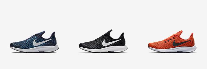 Boys' Shoes (308)