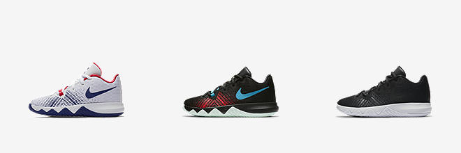 Girls Basketball Shoes Sneakers Nikecom