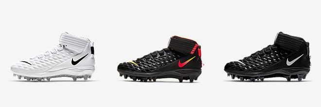 964427adb Men's Football Cleat. $140. Prev