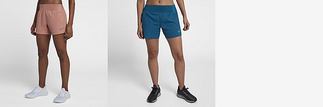 c0ebe79582ec Women s Clearance Clothing. Nike.com