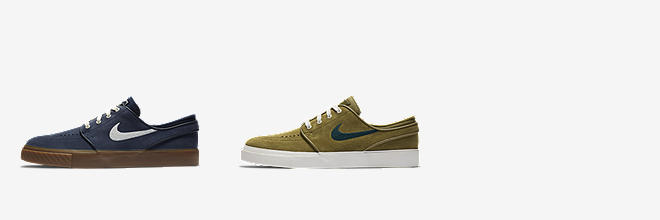 outlet store 23697 173f1 Womens Skate Shoes. Nike.com
