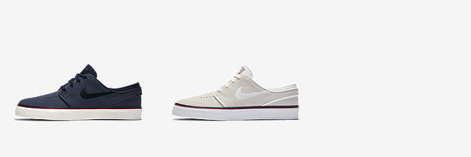 Women S Skateboarding Shoe 85 69 97 Prev