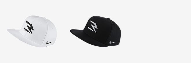 a825fd12732 Women s Football Hats
