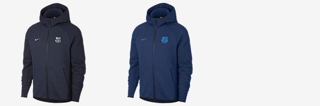 Nike SB Icon. Sweat à capuche de skateboard camouflage pour Homme. 70 €.  Prev 3c4aa61741db