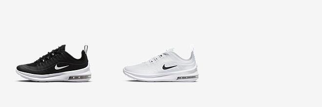 size 40 d38dd 20bde Nike Air Skylon II. Sko för män. 999 kr. Prev