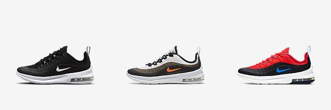 701d5d5271fe Barnesko. Nike.com NO.