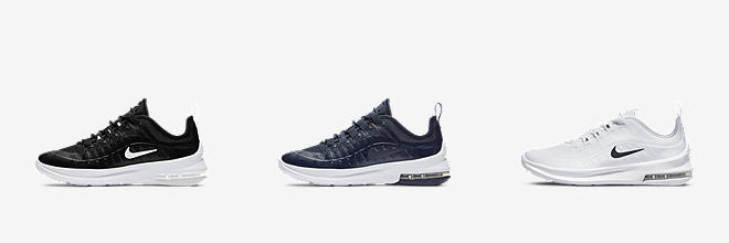 cheaper 99086 937f0 Chaussures et baskets pour Fille. Nike.com BE.