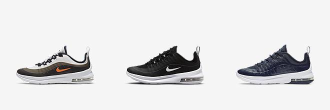 767b73beca046 Baskets et Chaussures pour Garçon.. Nike.com FR.