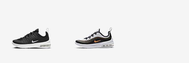 b37964715 Nike Air Max 97 QS. Zapatillas - Niño a. 160 €. Prev